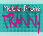mobilephonetranny.com